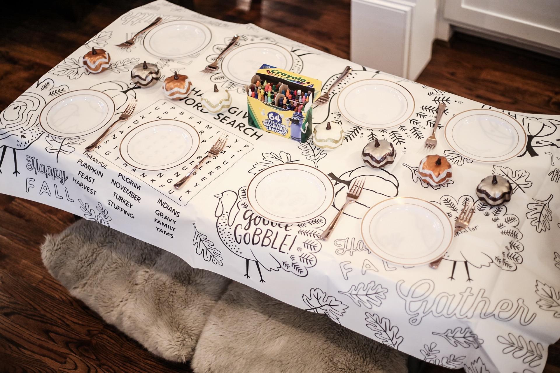 Kids table inspiration .JPG