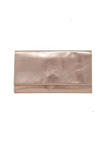 ABLE WALLET