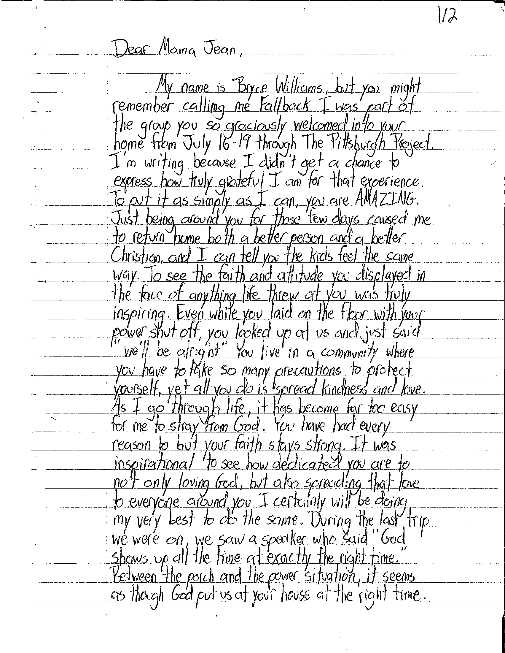 lettertomamajean-blog_Page_1.png