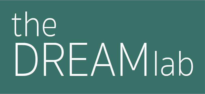 thedreamlab logo.jpg
