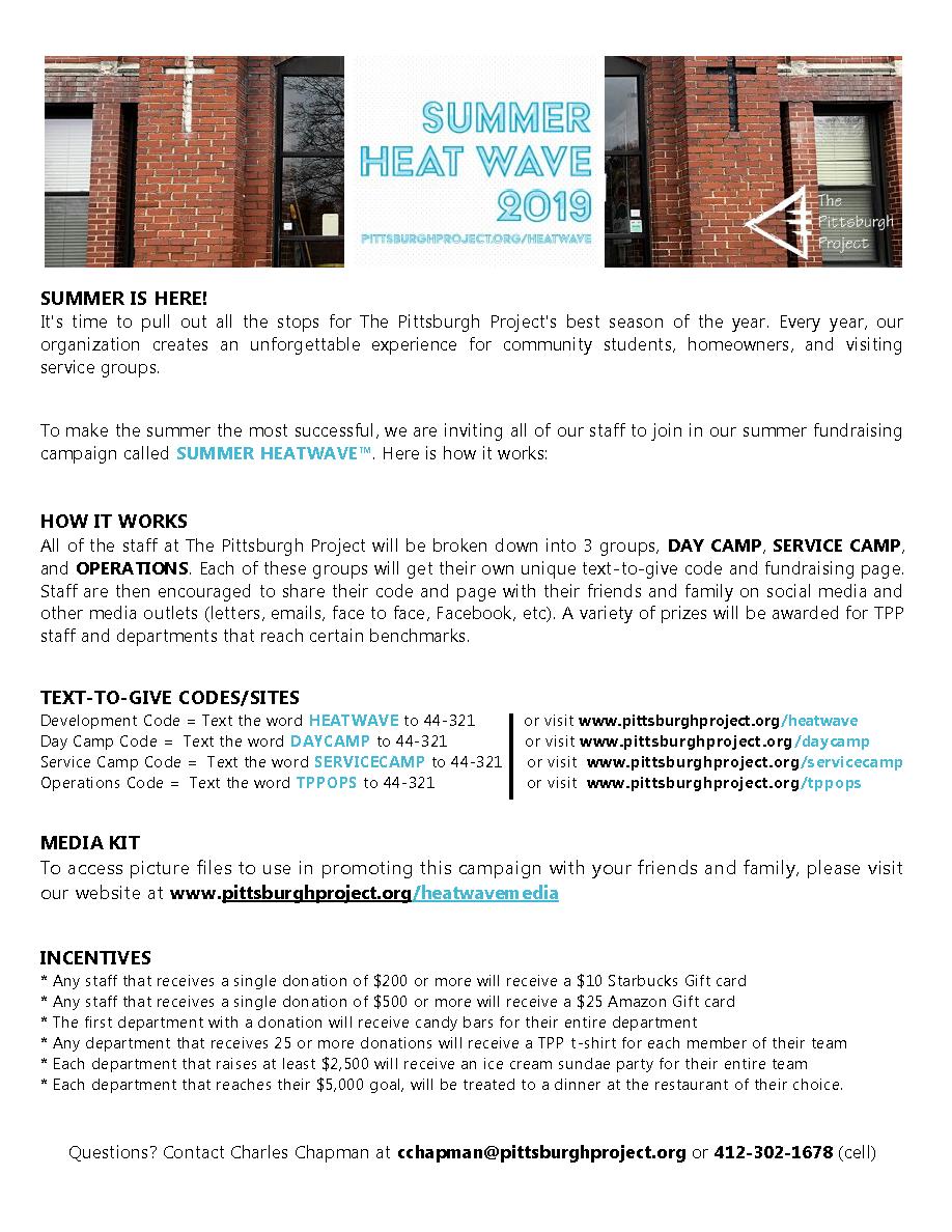 Summer Heatwave_instructions.png