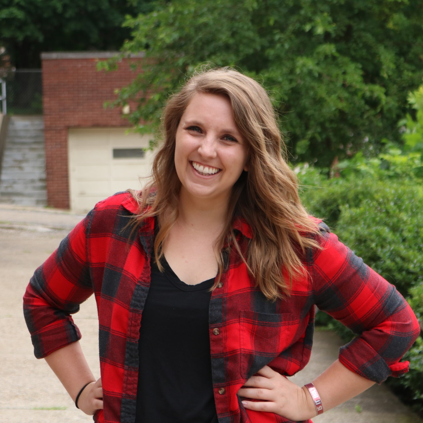 Courtney Zellers - Service Camp Coordinatorczellers@pittsburghproject.orgx526