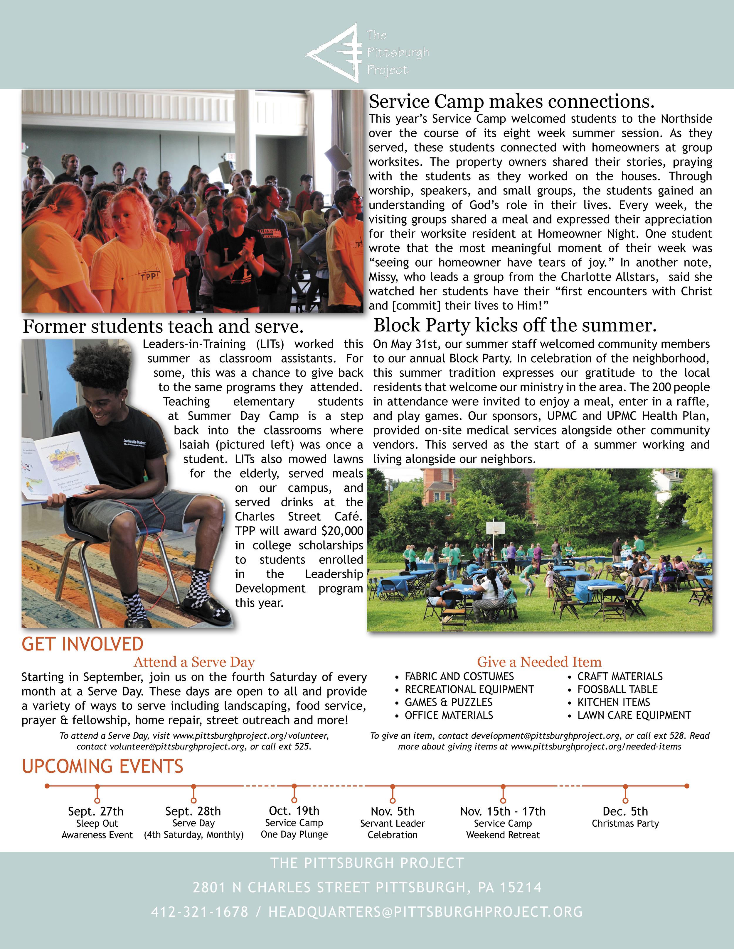 newsletter-SEPT2019_digital2.png