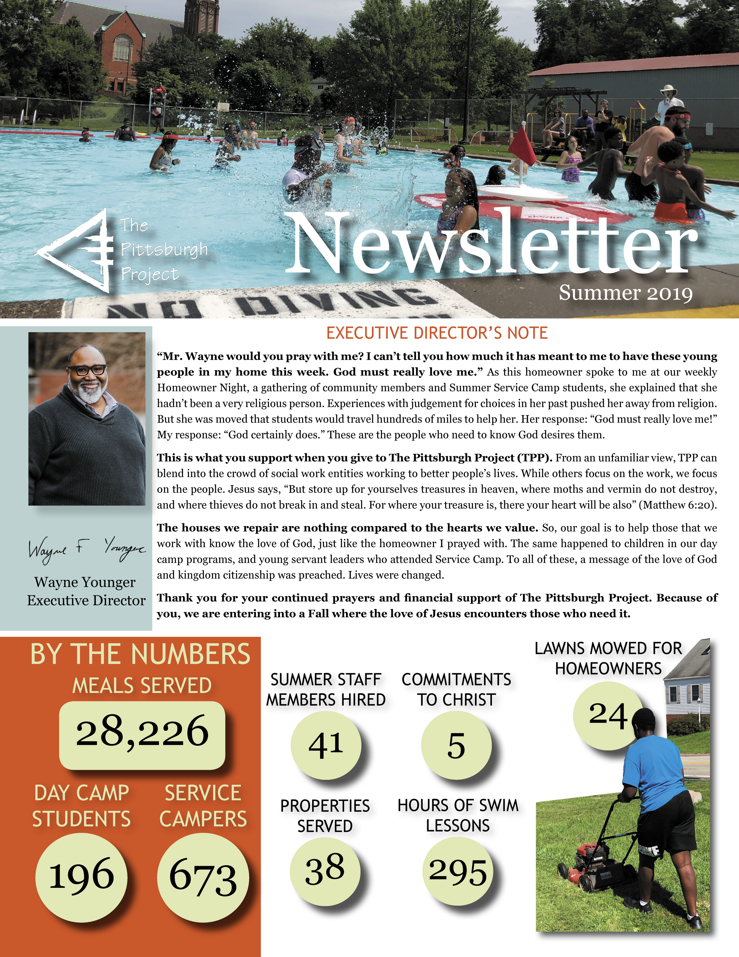 newsletter-SEPT2019_digital.png