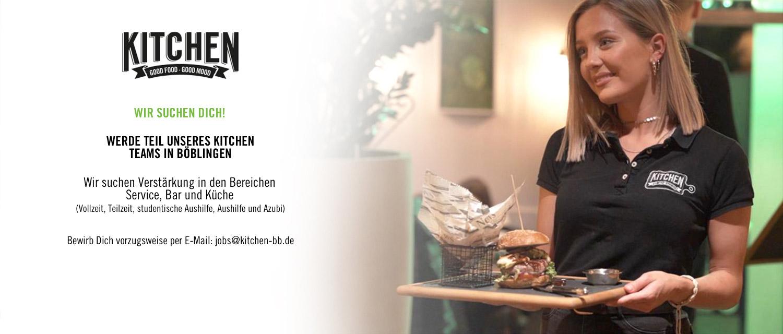 kitchen-wir-suchen-blanco.jpg