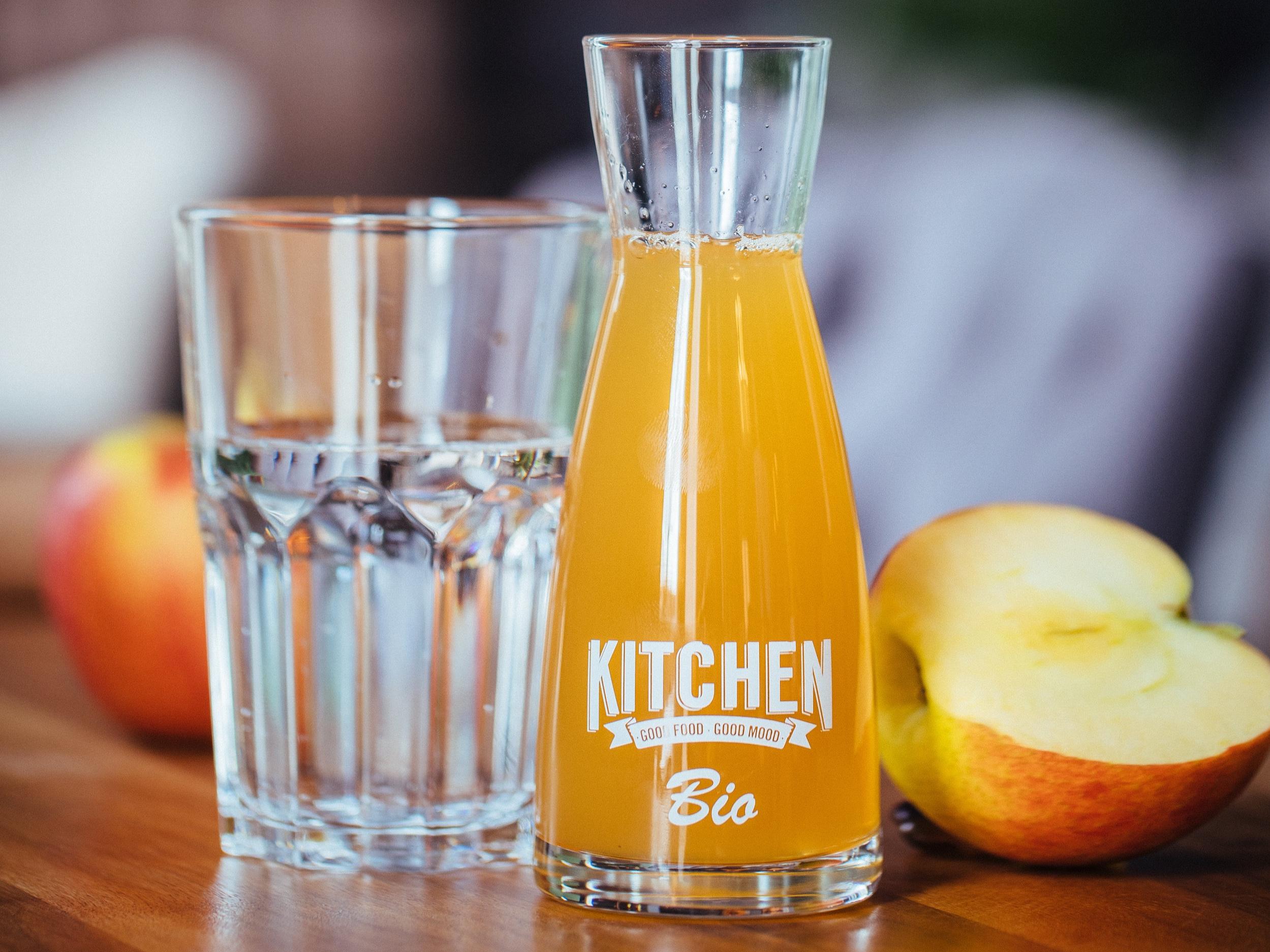 009-Kitchen_März_2019.jpg