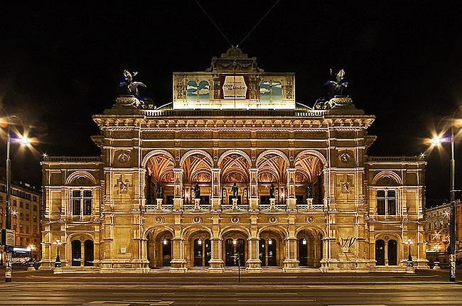 vienna-state-opera8.jpg