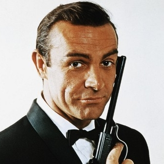 james_bond_sean_connery_-_profile.jpg