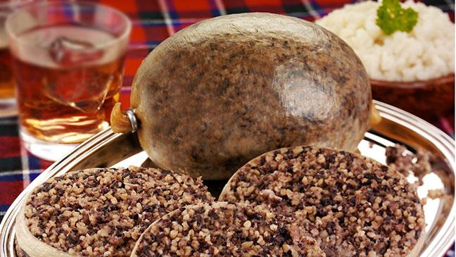 what-is-haggis-the-centerpiece-of-burns-night-suppers-explained-136413752708803901-170119141555.jpg