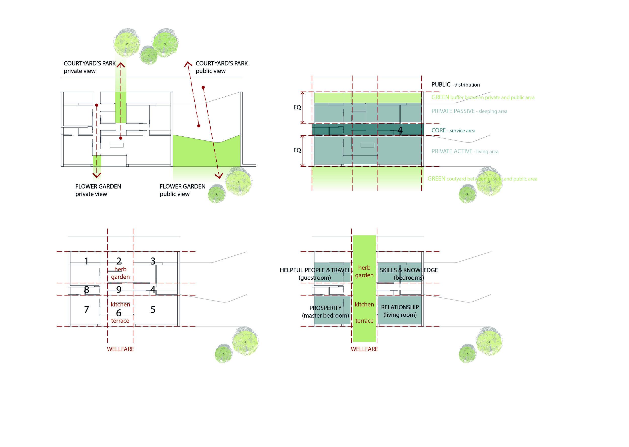 small plans-05.jpg
