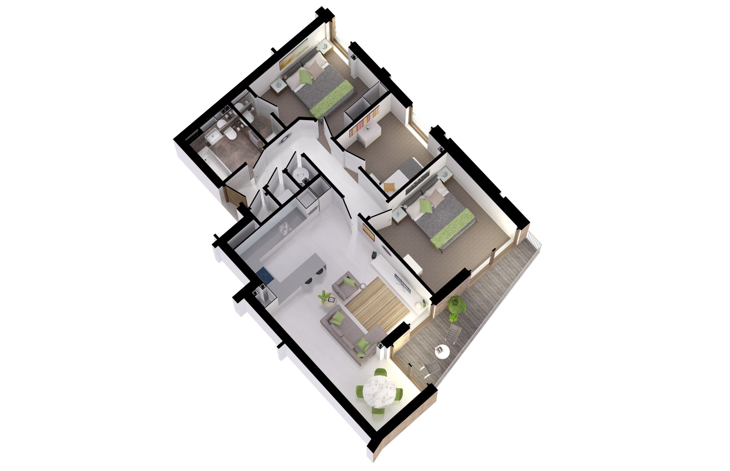Flat 10 Type E Murano 3D plans 121019.png