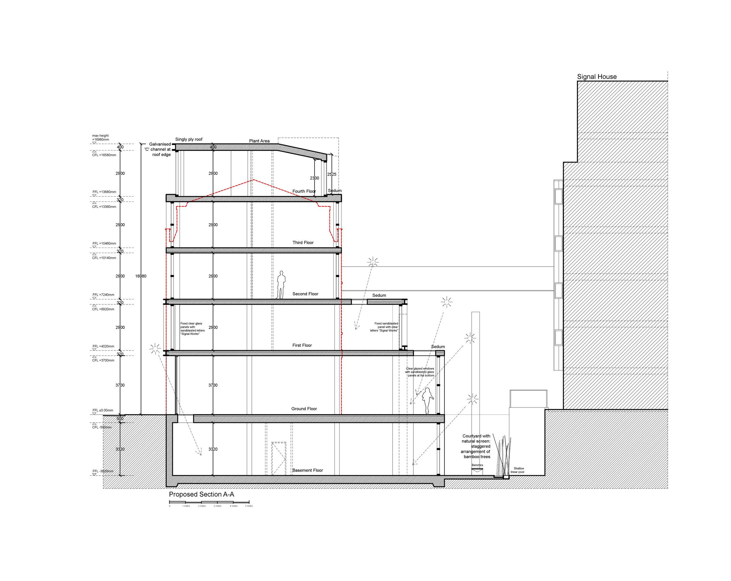 08.section AA.jpg