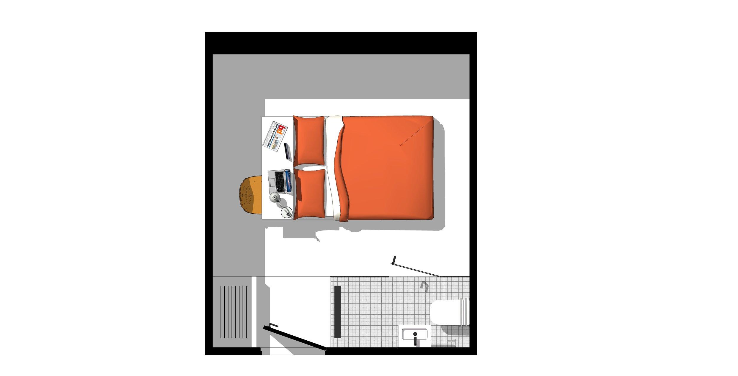 plan style 01.jpg