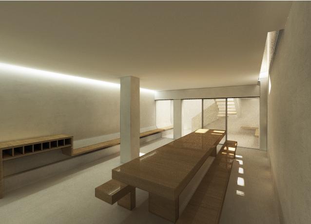 zucca basement.jpg