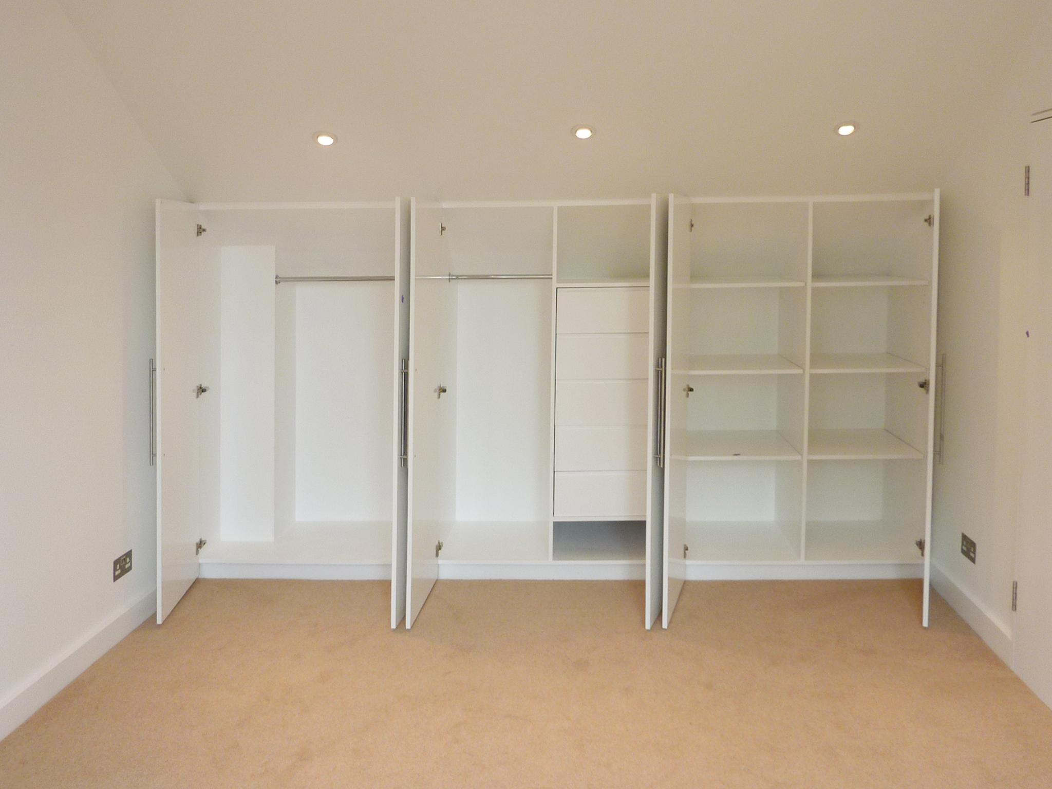 wardrobe open.jpg