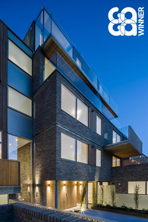 architectural-steelwork-award-winner-1.jpg