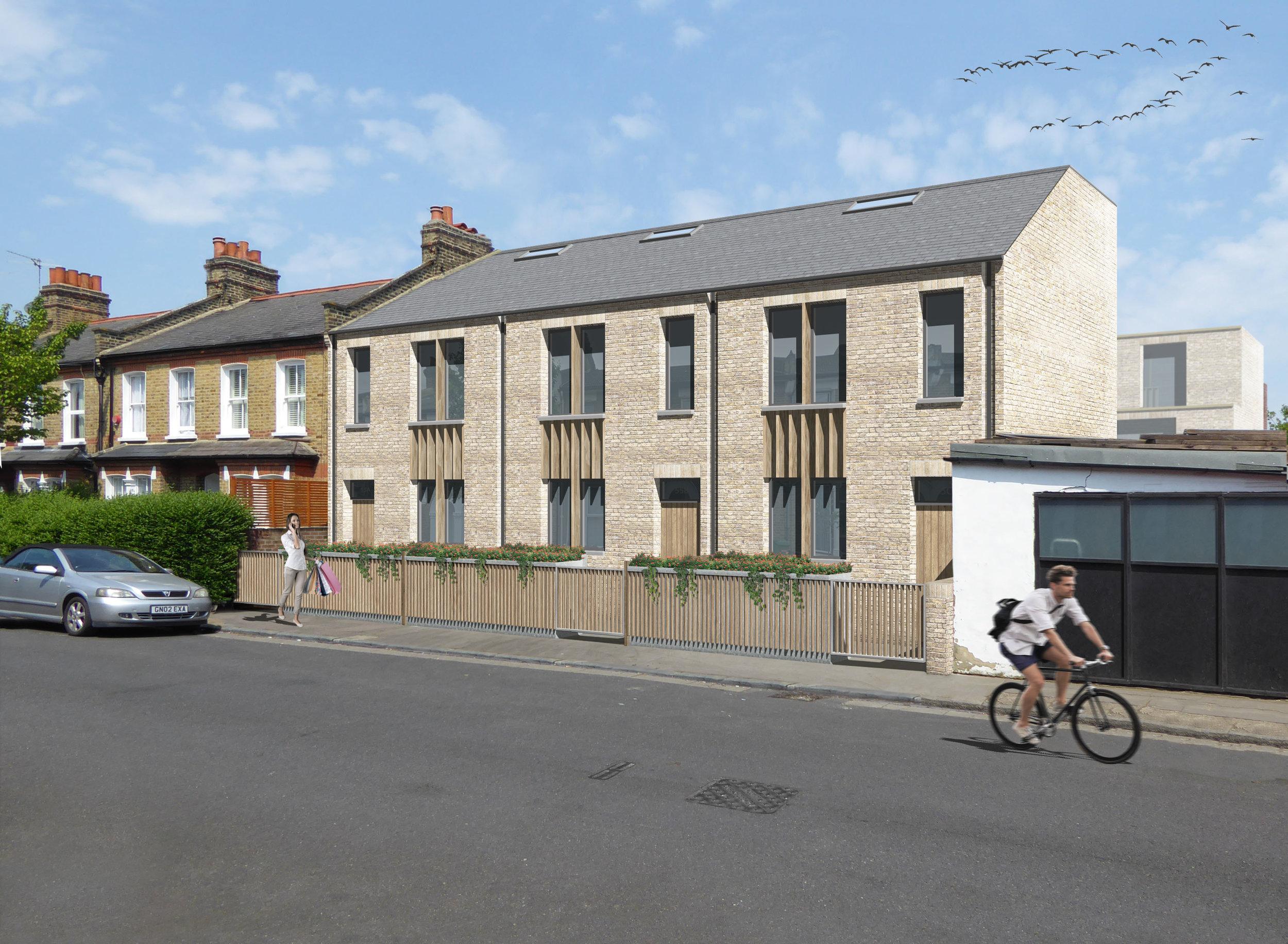 HOUSES FRONT.jpg