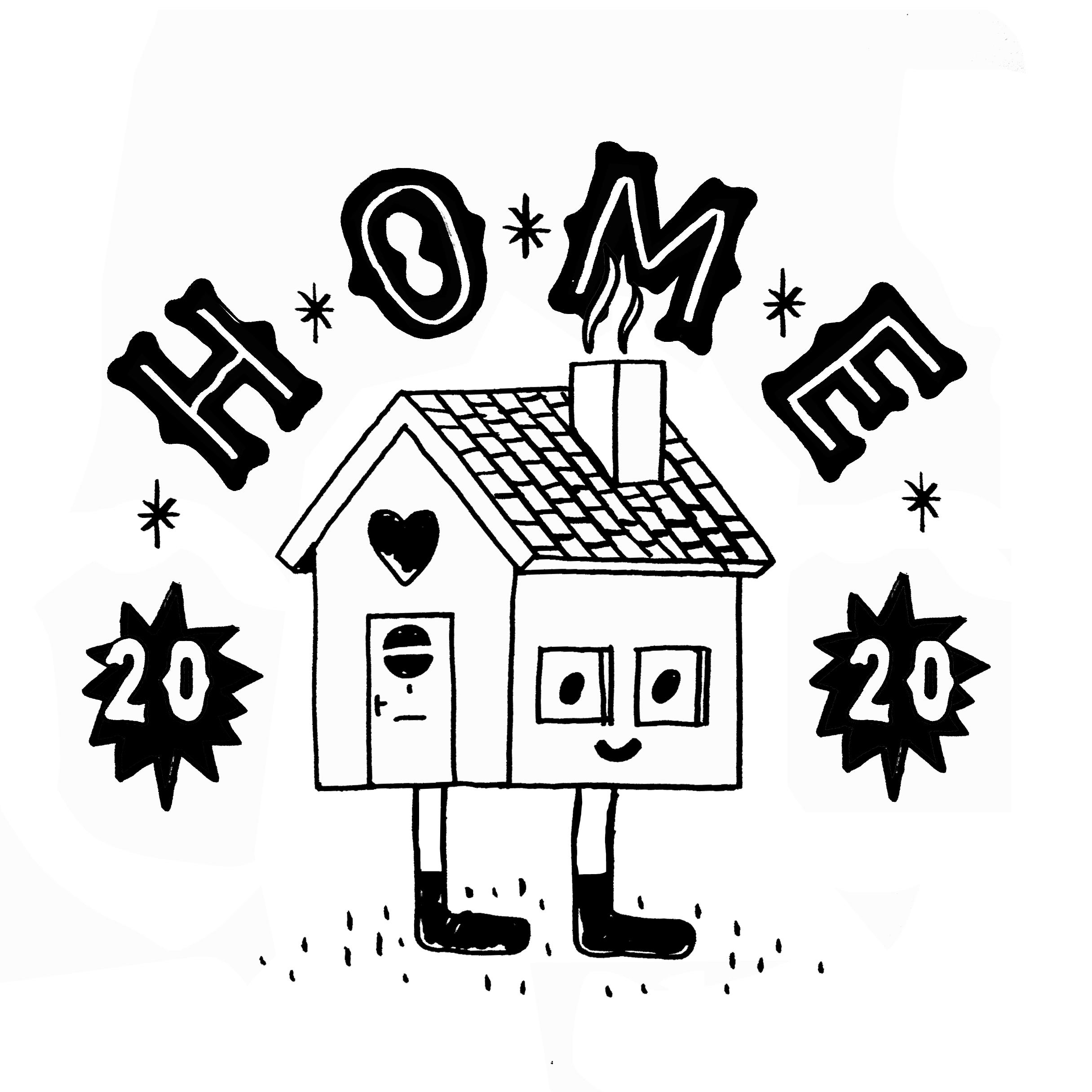 LL_HOME_SQ.jpg