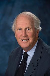 Kem Wilson,  Chairman