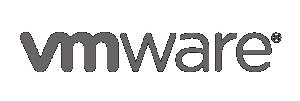 SL_Website_ClientLogos_VMWare.png