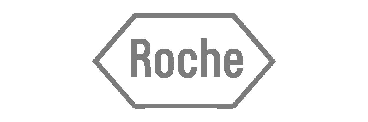 SL_Website_ClientLogos_Roche.png