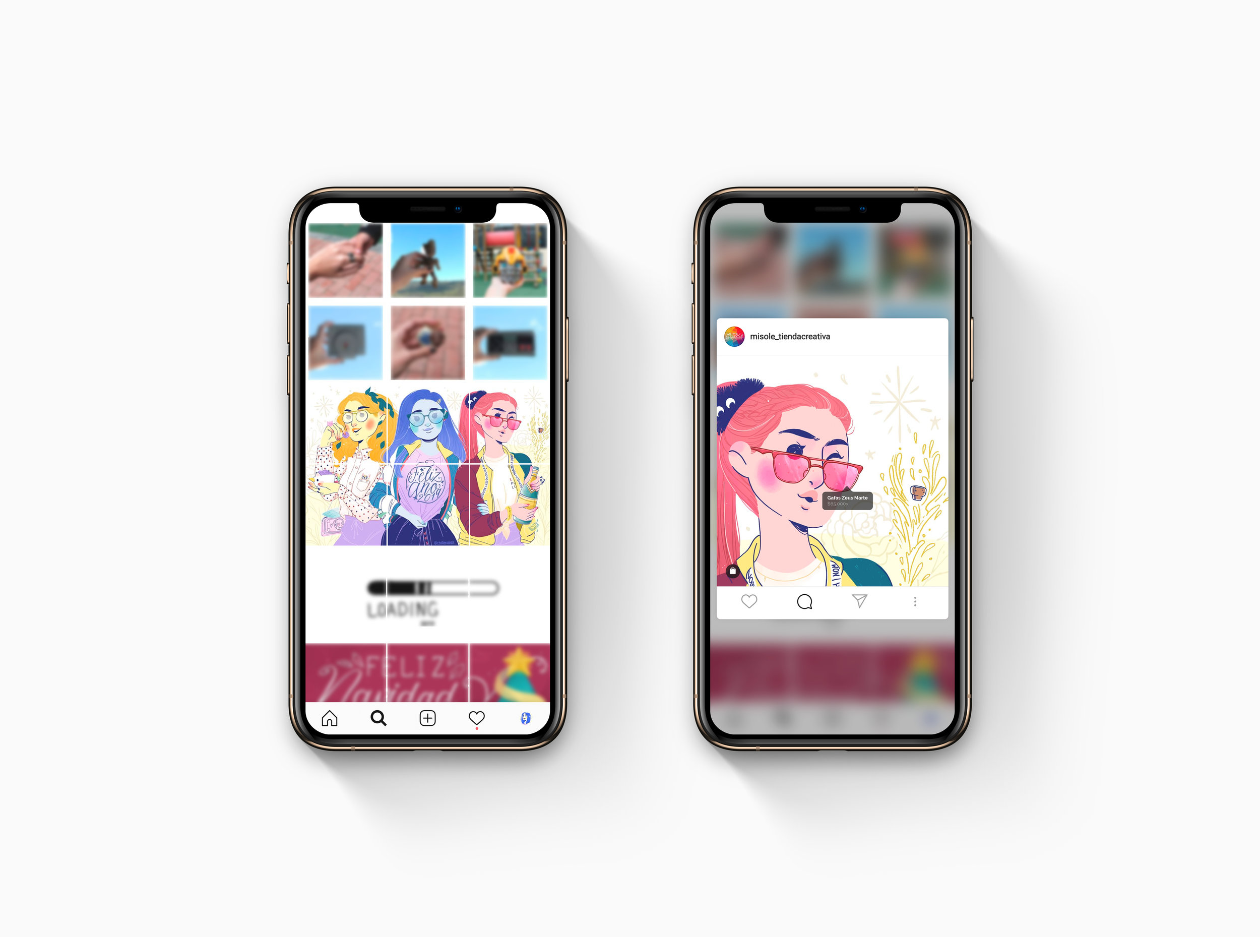 iphonex_fashion_misole.png