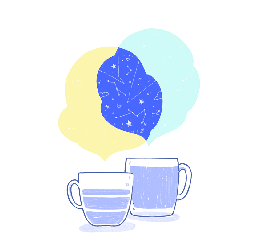 cups_contact.png