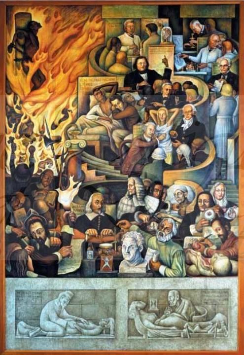 Servetus burning.jpg