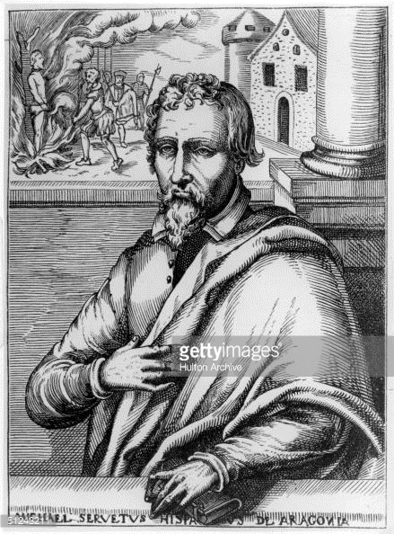 circa-1550-miguel-servetus-the-spanish-physician-and-heretic.jpg