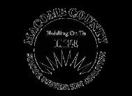 Logo wLine 203x150.png