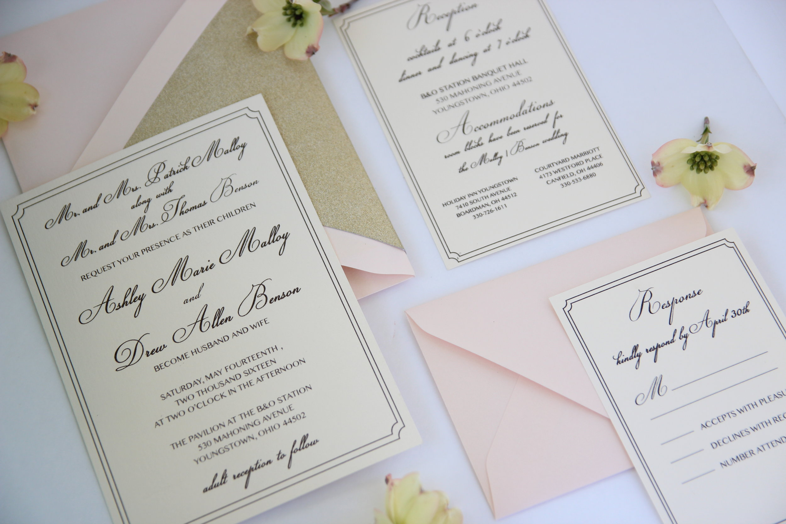 blush and gold wedding invitation.JPG
