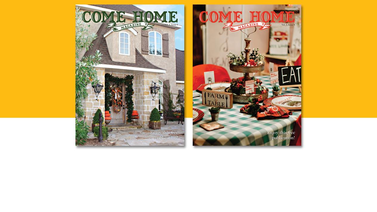 ComeHome_covers2.jpg