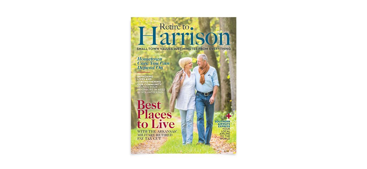 Harrison_Cover.jpg