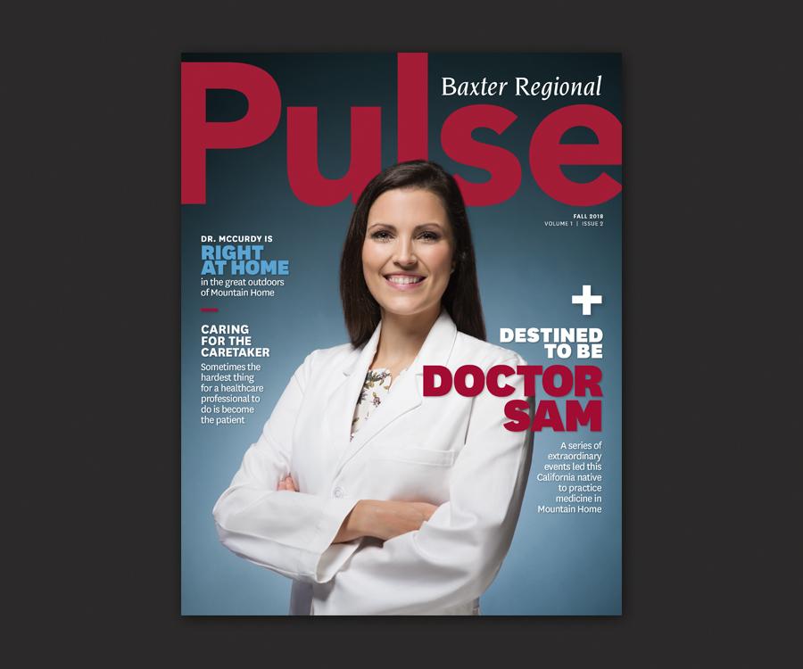 Pulse_Fall2018.jpg