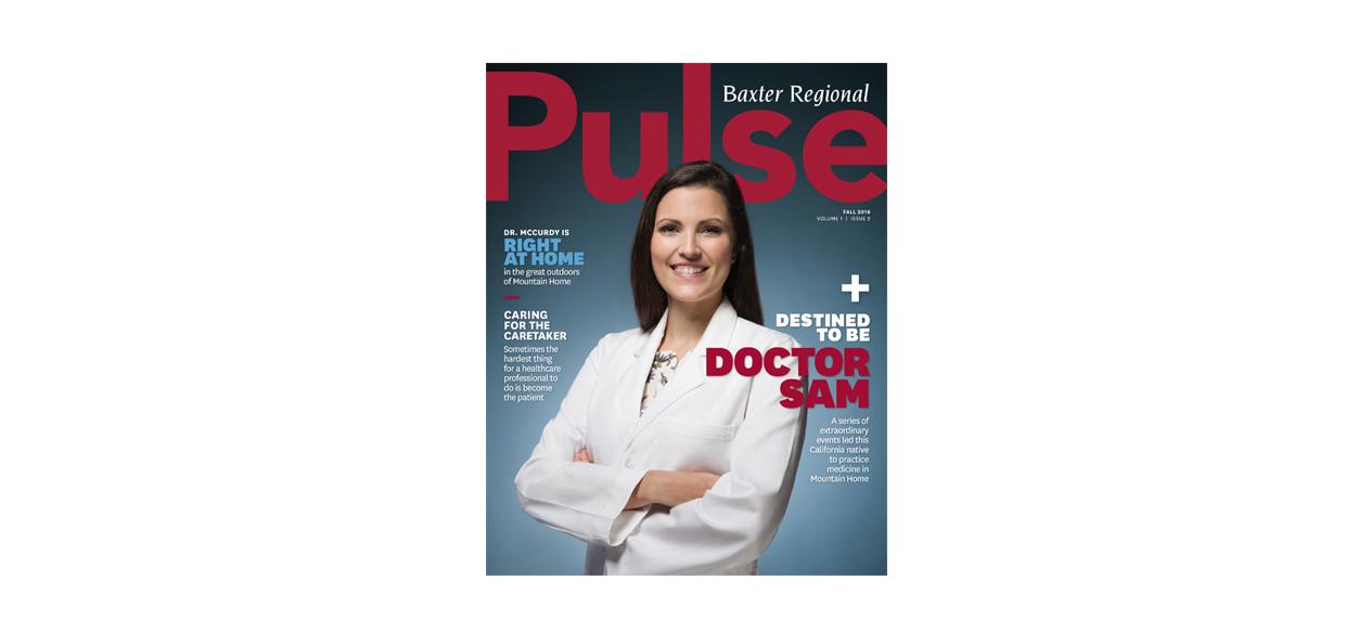 Pulse_Cover.jpg