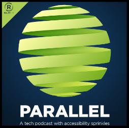 Parallel Icon