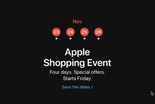 Apple Shopping Event.jpg
