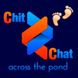 Chit Chat Pond Icon