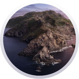 Catalina Image