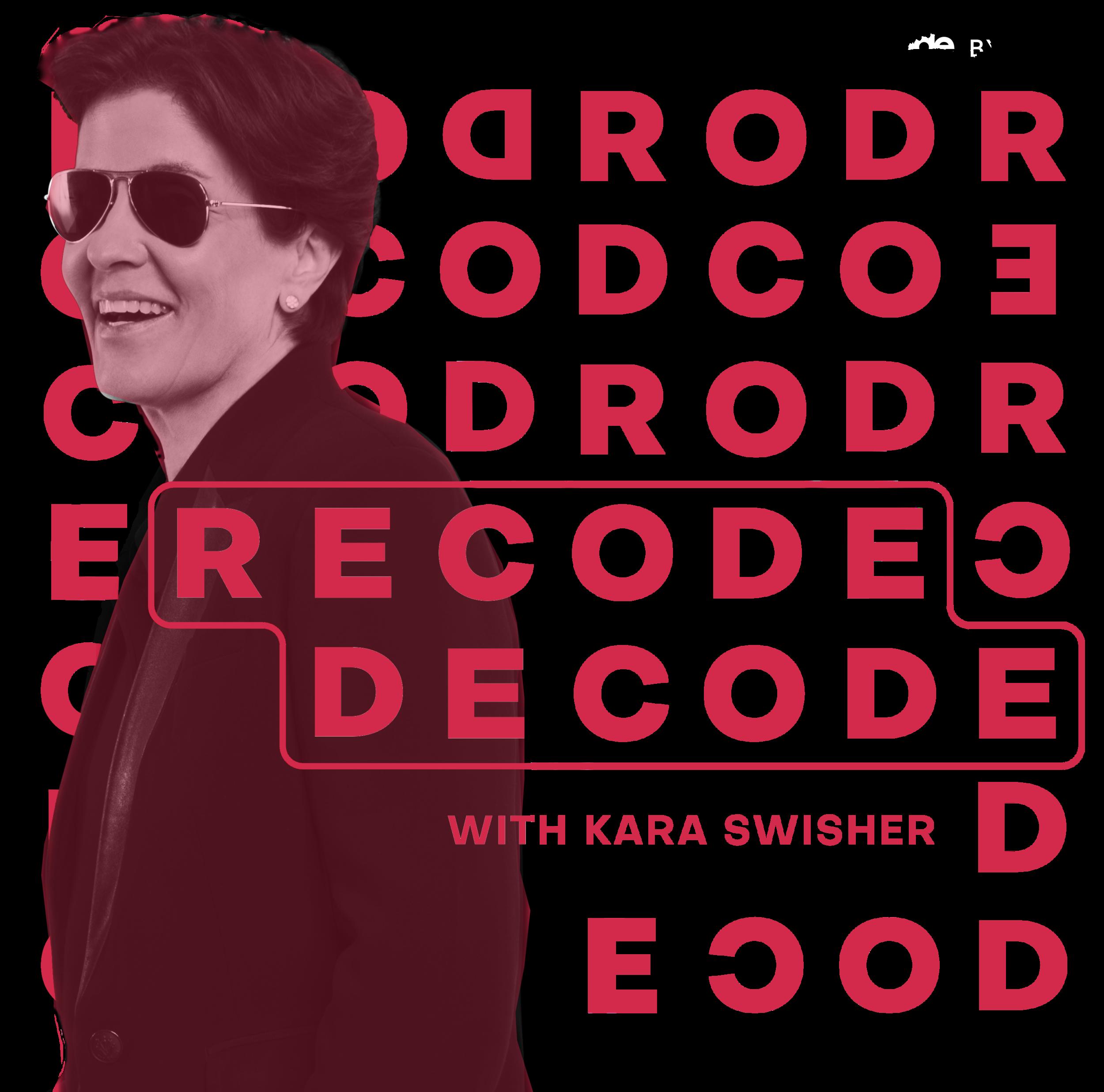 recode-decode-pink-v2.png