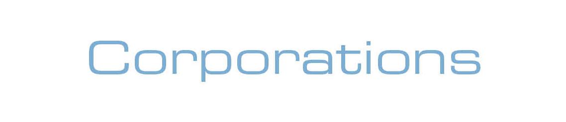 Corporations2.jpg