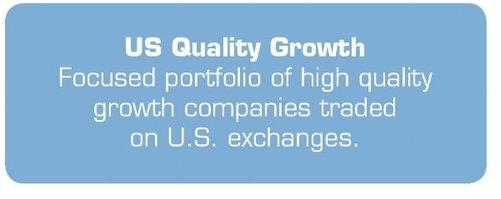 US Quality Growth