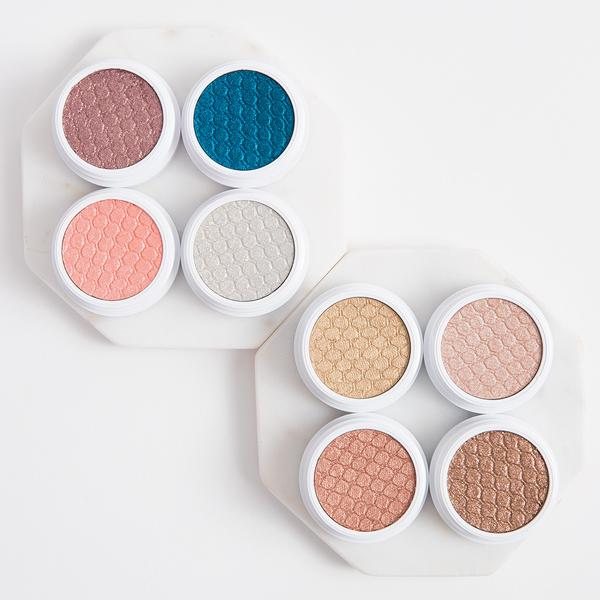 Photo: colourpop.com