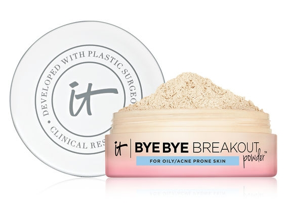 http://www.ulta.com/bye-bye-breakout-powder?productId=xlsImpprod16411279&_requestid=7825070