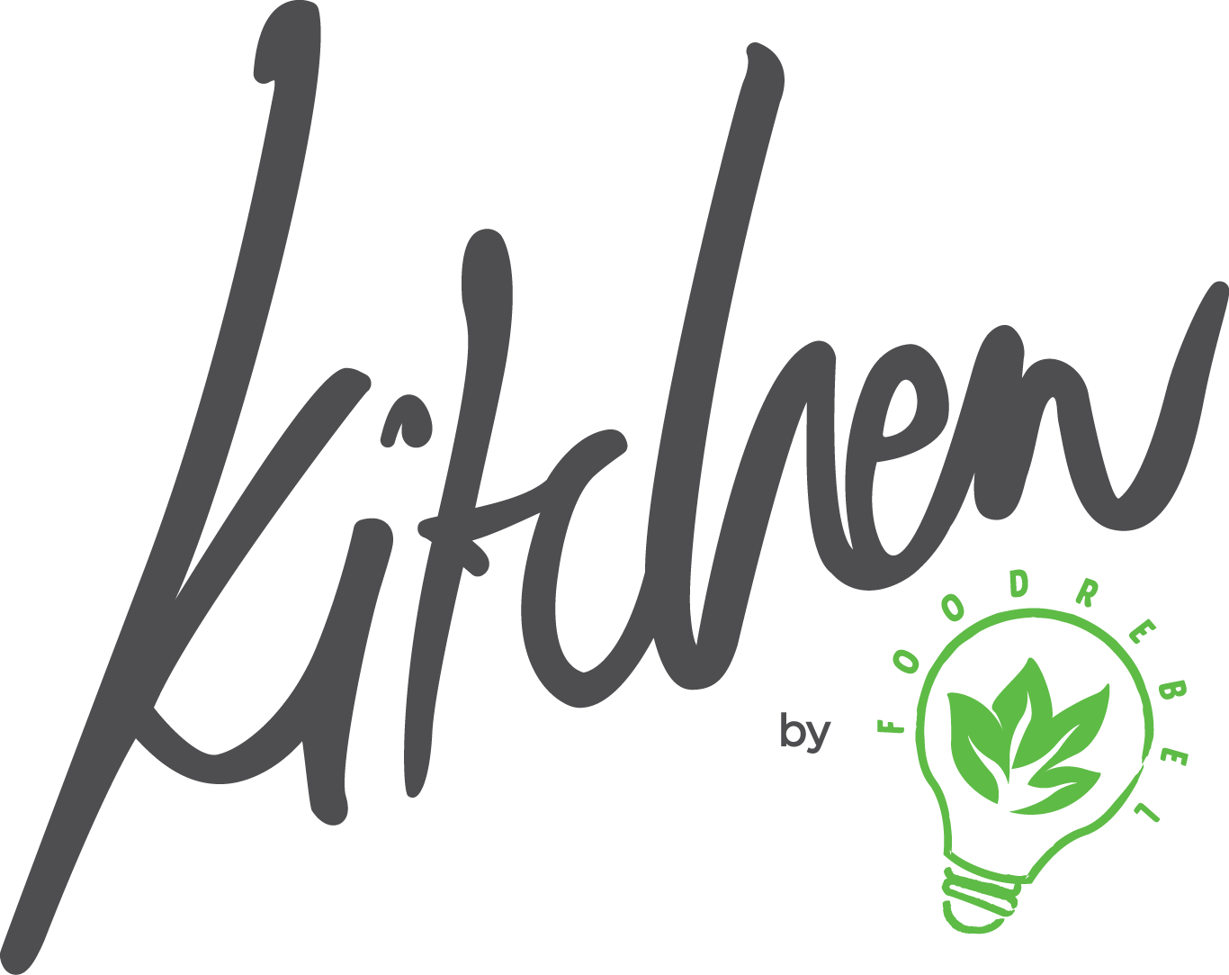 Kitchen by food rebel.png