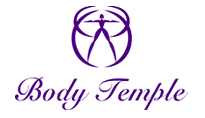 body temple.png