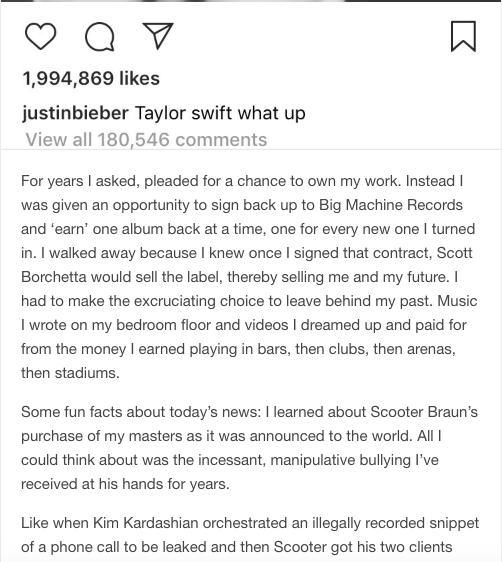Source: Taylor Swift Tumblr