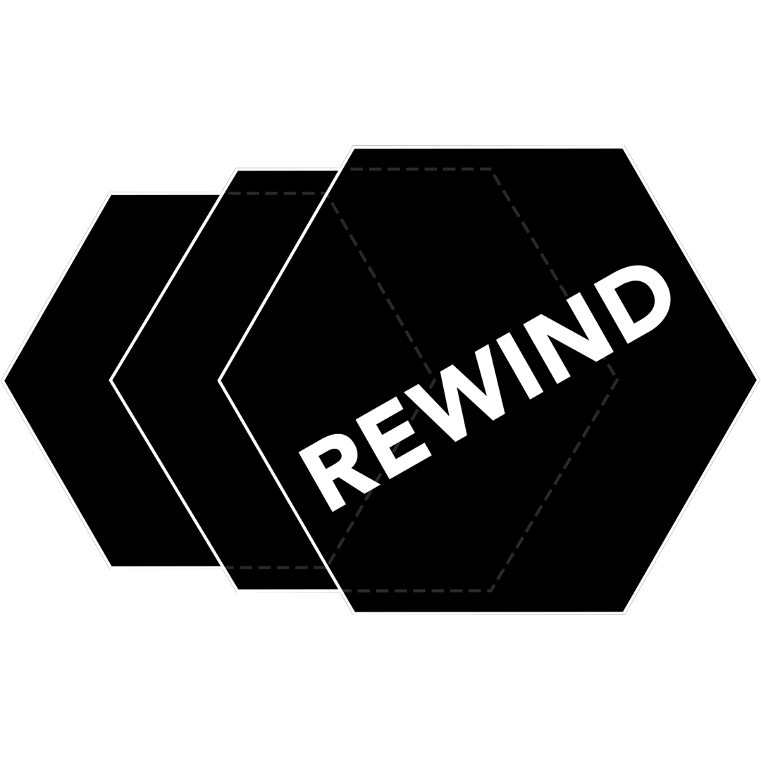 BE-HOOKD REWIND #1 - We're looking back to last week and give you a break down of the top music and entertainment stories and social media news you shouldn't miss.