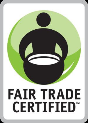 FairTradeCertified.png