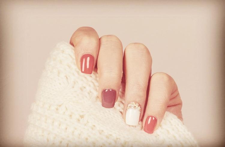 Manicure -